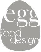 Egg Food Design